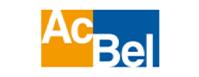 AcBel Polytech Inc.