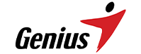 EnGenius Technologies, Inc.