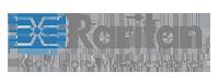 Raritan Inc.