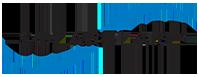 Solarflare Communications, Inc.