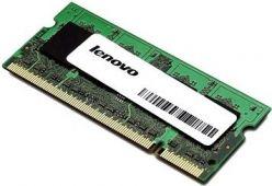 0B47380   Lenovo 4GB (1X4GB) PC3-12800 1600MHz DDR3 SDRAM SoDIMM 204-Pin Memory Module for ThinkPad