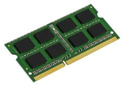 698656-154   HP 4GB (1X4GB) 1600MHz PC3-12800 CL11 DDR3 SDRAM 204-Pin SoDIMM HP Memory for 8300 AIO