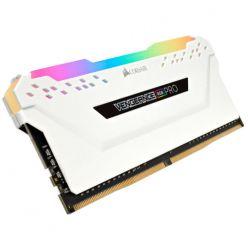 CMW32GX4M2C3200C16 | Corsair Vengeance RGB Pro 32GB (2x16GB) DDR4 3200 (PC4-25600) C16 Desktop Memory