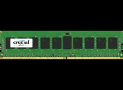 CT2K8G3S1339M   Crucial 16GB (2X8GB) 1333MHz PC3-10600 CL9 non-ECC Unbuffered DDR3 SDRAM 204-Pin SoDIMM Memory Kit for Apple Devices