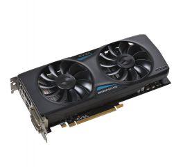 04G-P4-2974-KR | EVGA GeForce GTX 970 Superclocked 4GB 256-Bit GDDR5 PCI Express 3 x16 Dual DVI/ HDMI/ DisplayPort Video Graphics Card