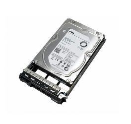 0B28470 | HGST Dell 1.2TB 10000RPM SAS 6Gb/s 64MB Cache SFF 2.5-inch Enterprise Hard Drive