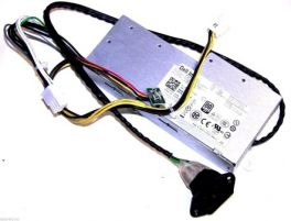 0VVN0X | Dell 200-Watts Power Supply for Inspiron One 2330