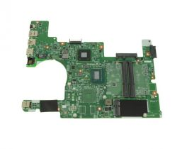1319F | Dell Motherboard with Intel i5-3337U 1.8GHz for Inspiron 15z 5523 Laptop