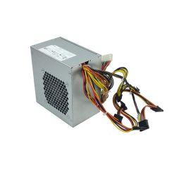AC460EX-00 | Dell 460-Watt Power Supply for XPS 8500 8700 8900 Desktop