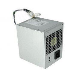 D365EM-00 | Delta Dell 365-Watt Power Supply for Precision WorkStation T1700
