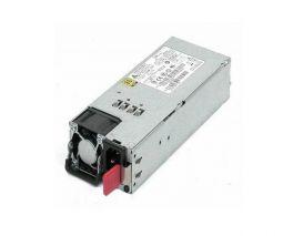 DPS-800RB | Delta Lenovo 800-Watt 80+ Gold Power Supply for ThinkServer RD440 RD540 RD640